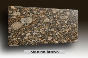 Medina-Brown
