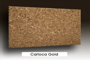 carioca-gold