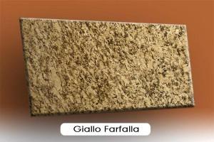 classic-granite-giallo-farfalla