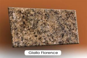 classic-granite-giallo-florence