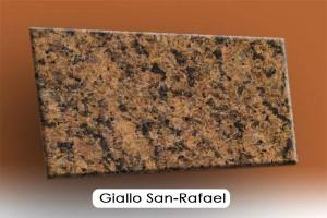classic-granite-giallo-san-rafael