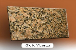 classic-granite-giallo-vicenza