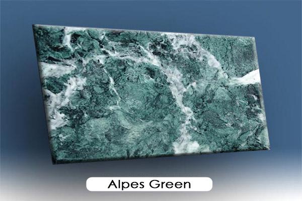 Exotic Green Marble : Exotic and luxury granite gemini international marble