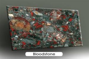 Exotic and Luxury Granite - Gemini International Marble and