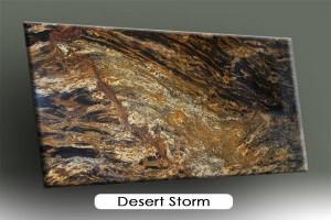 Exotic And Luxury Granite Gemini International Marble And Granite