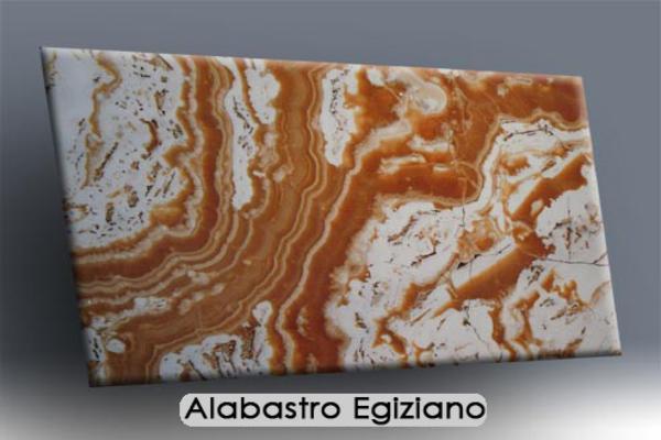 Gemini International Marble And Granite